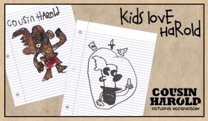 2014-07-08-kidsloveharold