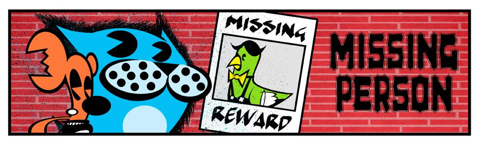 missingpersoncard