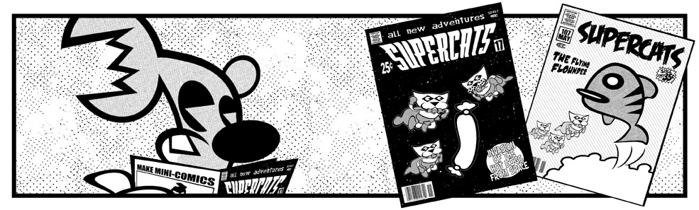supercatstitle