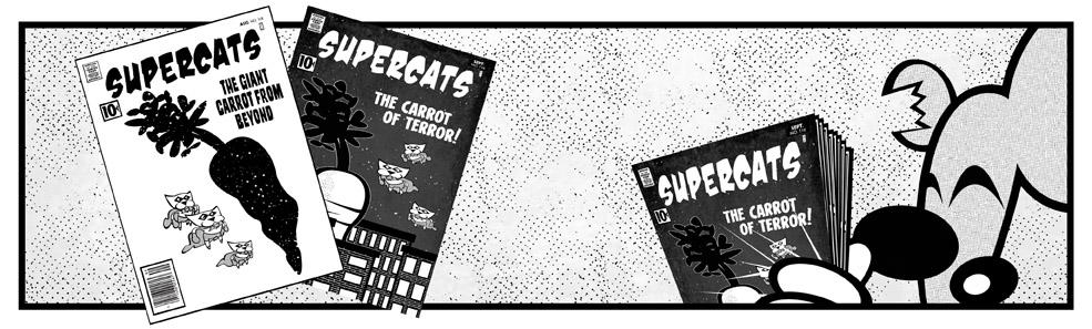 supercatstitle02