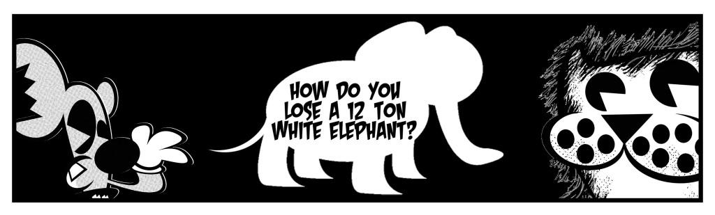 whiteelephanttitle