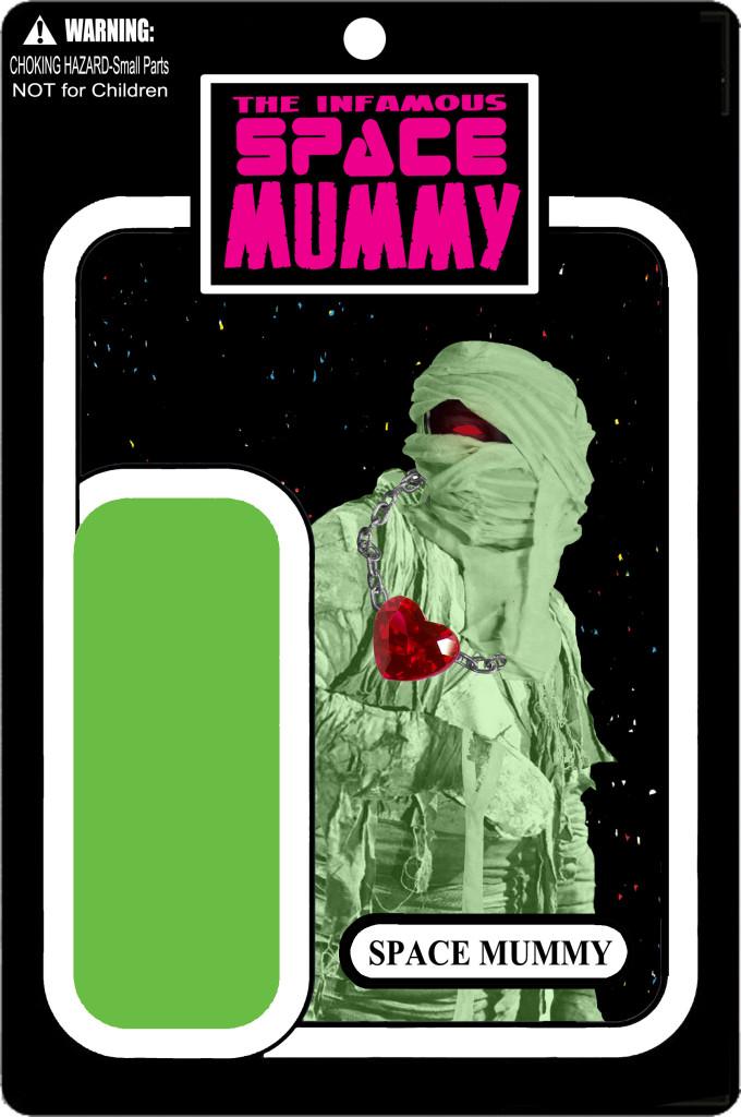 spacemummycard
